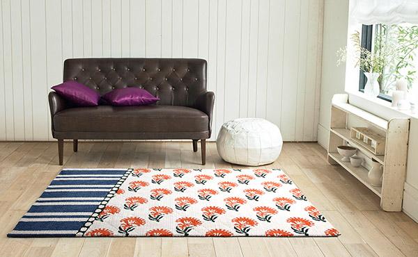 <span>北欧デザインと暮らす</span>お部屋の雰囲気をガラりと変える、明るく温かみのあるデザインシリーズ